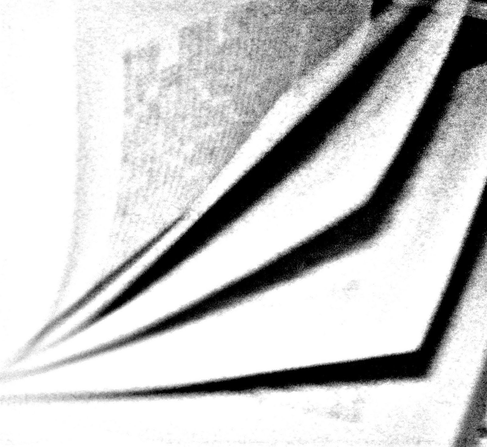 Line Texture Black And White : Photography jillayna buller movement line texture