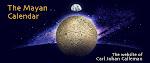The Mayan Calendar - Calleman