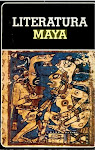 """Literatura Maya"""
