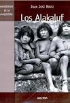 Los Alakaluf (pescadores australes).