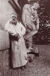 """El  """"testamento"""" de Rodin."""