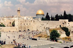 Jerusalem was destroyed in 607 B.C.E.