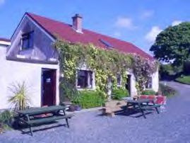 Need Accommodation In Northern Ireland?