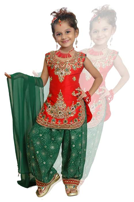Shop Online Kids Wear at Kidswear.com. It is a shopping site from India ...