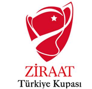 http://2.bp.blogspot.com/_QcpyJvEAwrU/THJq0WssKUI/AAAAAAAAAiI/LiIUuL18bE8/s1600/ziraat-turkiye-kupasi.jpg