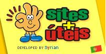 Sites + Úteis