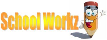 School Workz