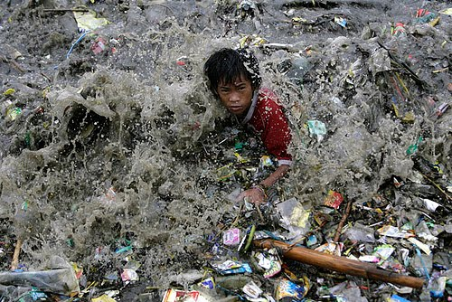 the pollution problem in dhaka Who can solve a problem like dhaka globalpost september 08, 2010 10:52 am utc  dhaka itself has a model for how that might be done on the surface,.