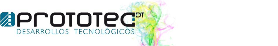 PROTOTEC - Noticias y blog corporativo
