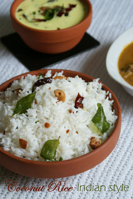 halwa indian saffron rice indian vegetable rice phirni indian rice ...