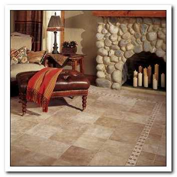 Ceramic Tile Floor Pattern Ideas | eHow - eHow | How to