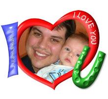 Entre dois amores!!!!!!!!!!!!!