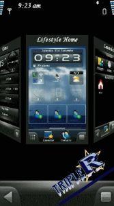 SPBSoftwareSPBMobileShellv37598S60v5S5E3SymbianOS9428229 - SPB Software SPB MobileShell v3.7.673 S60v5 S^3SymbianOS9.4 UnSigned