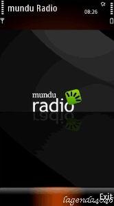 [Obrazek: Geodesic+mundu+radio+v.+2.17%2814555%29+...signed.jpg]