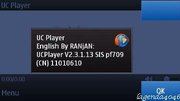 SuperScreenshot0021 - UC Player 2.3.1 English S60V5