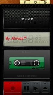 Zynga poker symbian s60v5