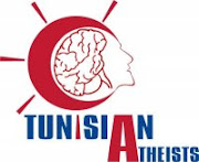 Tunisian Atheists