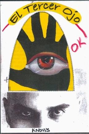 [ojo1]