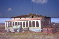 El Mas de Farell, a Massoteres