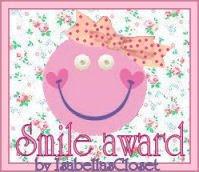 http://isabellascloset.blogspot.com/