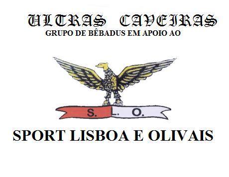 Ultras Caveiras