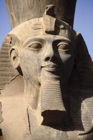 Michael Jackson Egypt Part 2
