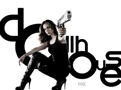 Dollhouse_(Fox_TV_Series),_2009,_Eliza_D