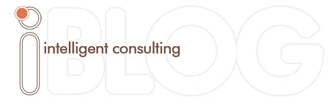 Intelligent Consulting