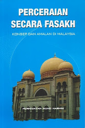 My Book  3-Fasakh 2006