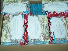 paperbag haf a4