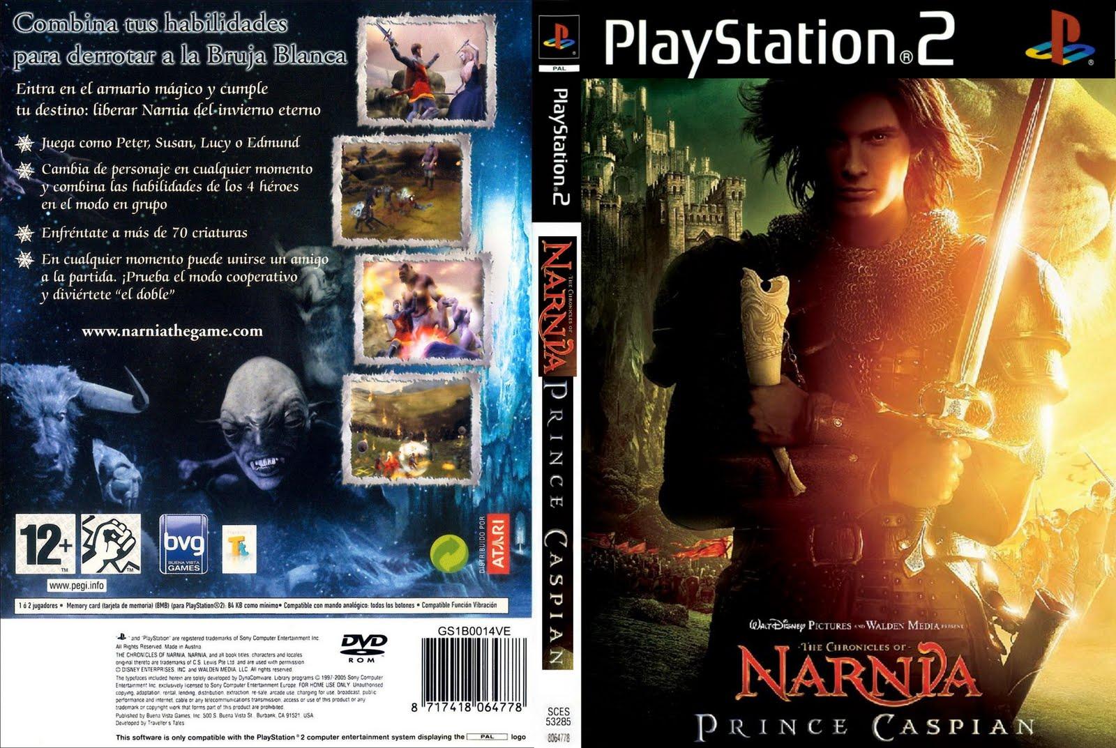 http://2.bp.blogspot.com/_QedrAkGSUz8/S8JWpyTGLwI/AAAAAAAADVQ/S_q_Kd5AKaA/s1600/The_Chronicles_Of_Narnia_-_Prince_Caspian_-_Dvd_-_Custom_-_V2_por_neflitis_%5Bps2%5D_80.jpg