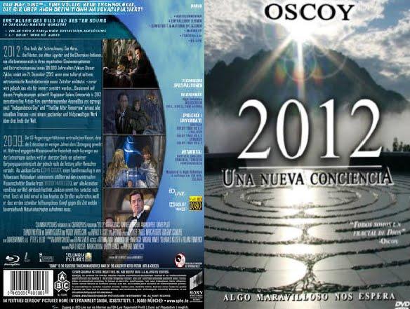 2012+-+oscoy.bmp (584×441)
