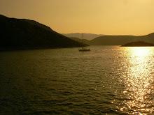 Isla de Elca