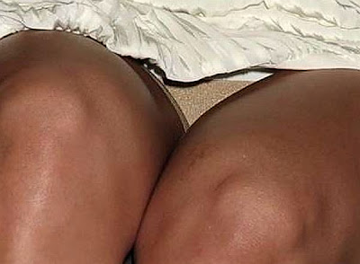 Jennifer Lopez Nude Photos & Videos