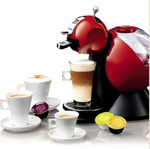 capsulas dolce gusto baratas cheirinho de caf m quinas de caf ficam at 20 mais