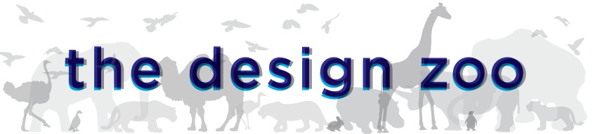 The Design Zoo