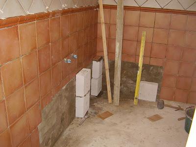 Családi ház - építkezés, felújítás - blogok, programok ...