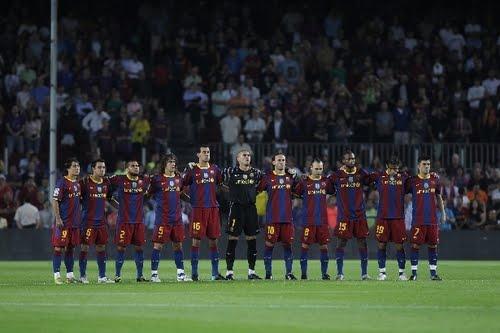 Hilo del FC Barcelona Barcelona%2B19