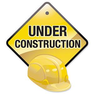 [under_construction.jpg]