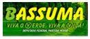 BASSUMA 43 - GOVERNADOR - PV...