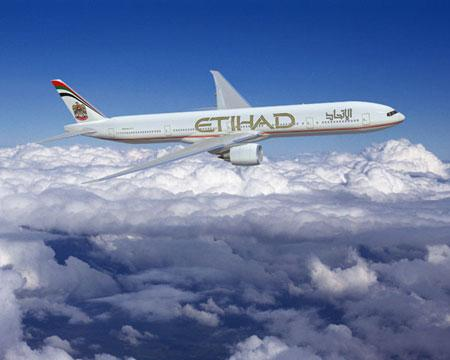 [etihad_airways.jpg]