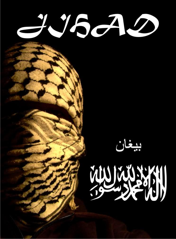 http://2.bp.blogspot.com/_QfVWU-2pVL4/S7PNX9aFEDI/AAAAAAAANKU/to2gTf0z_uU/s1600/jihad-Islam-Muslims.jpg