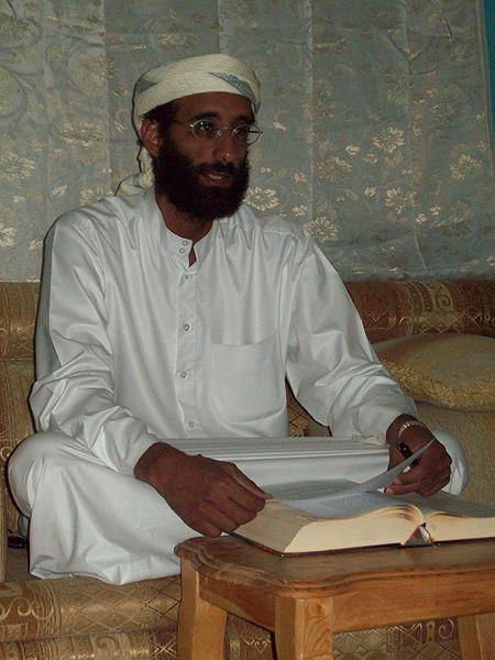 http://2.bp.blogspot.com/_QfVWU-2pVL4/S7xjrd5G34I/AAAAAAAANS8/jDhMEG1Cwvk/s640/Anwar+al-Awlaki.jpg
