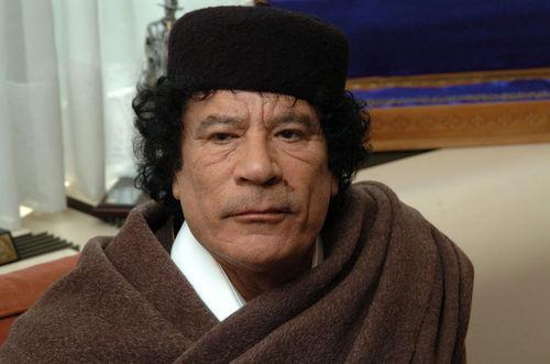 [Muammar_al_Gaddafi.jpg]