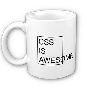 Belajar CSS
