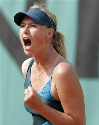 maria sharapova tennis dresses. maria sharapova tennis dresses