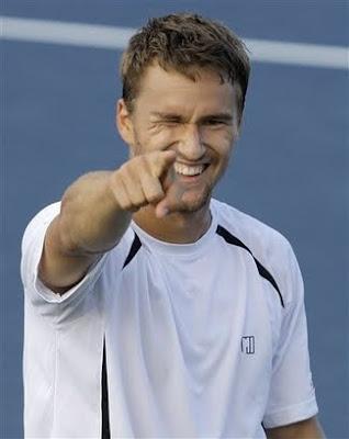 http://2.bp.blogspot.com/_Qg6J04XZhR4/SqDN2Pa30bI/AAAAAAAAJT0/0sbXPW05DWw/s400/capt.903b2f2aefba452c8fa6aff82f6aee73.us_open_tennis_uso203.jpg