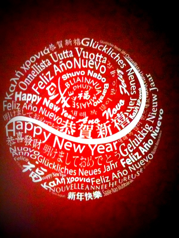 Hcfoos tennis blog tennis celebrity photos news gossip and more lunar new year greetings from rendy lu yen hsun m4hsunfo