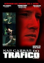 Baixar Filme Nas Garras do Tráfico (Dublado) Online Gratis