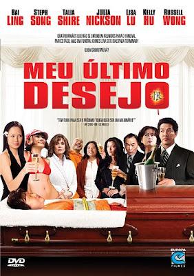 Download Baixar Filme Meu Último Desejo – Dublado